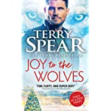 Joy to the Wolves (Red Wolf, 1)