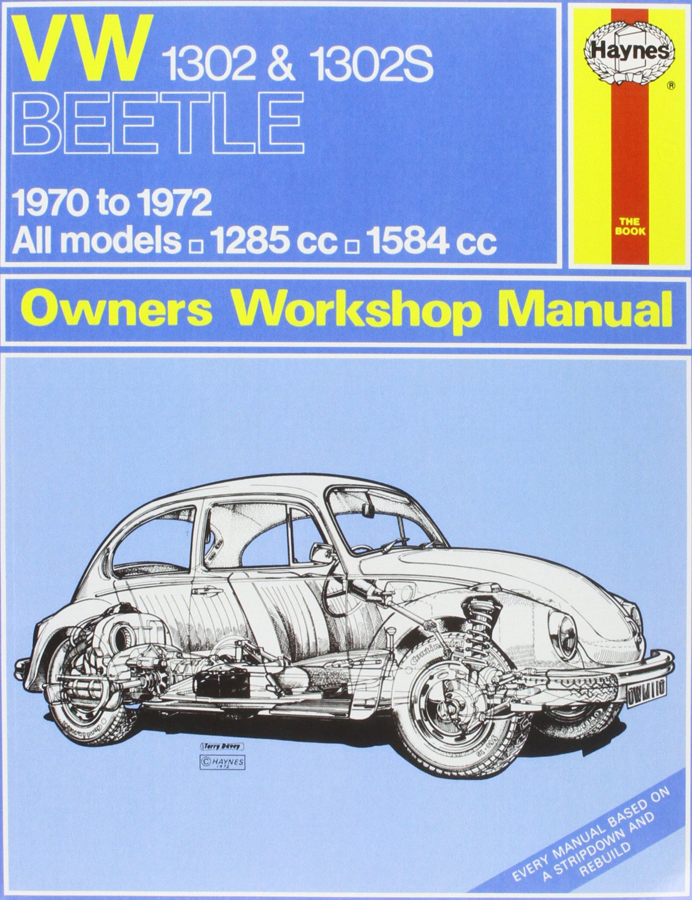 beetle repair manuals ebook rh beetle repair manuals ebook tempower us