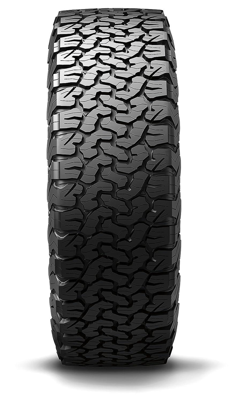 Amazon Com Bfgoodrich All Terrain T A Ko2 Radial Tire 275 60r20