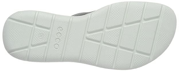 f723bcfbbb4c ECCO Men s Intrinsic TØFFEL Sandals