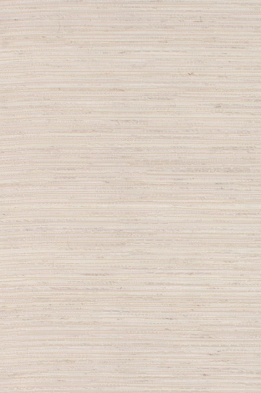 Deko Trends fossilia 79/Tenda a Pannello con Binario di Scorrimento in Alluminio e contrappeso 245/x 60/cm Tessuto Lino
