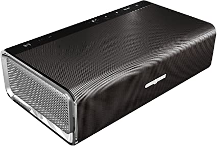 Portable Dual Superior Stereo Sound Bar Soundcore Theater Speakers Made of/ABS Material for All Your Movies Music and TV Shows Home Theatre Soundbar