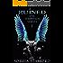 Ruined (The Seraphim Series Book 1)