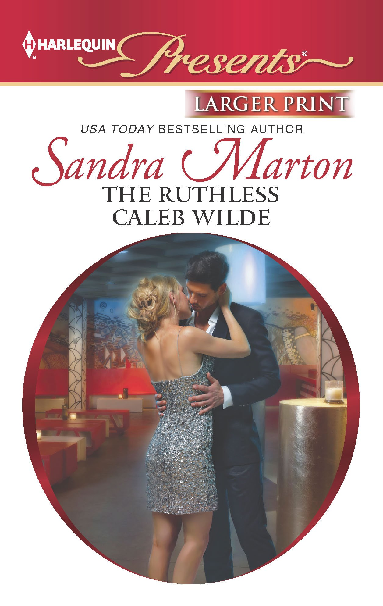 Read Online The Ruthless Caleb Wilde pdf epub
