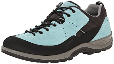 limited guantity new high best loved ECCO Women's Yura Ladies Multisport Outdoor Shoes