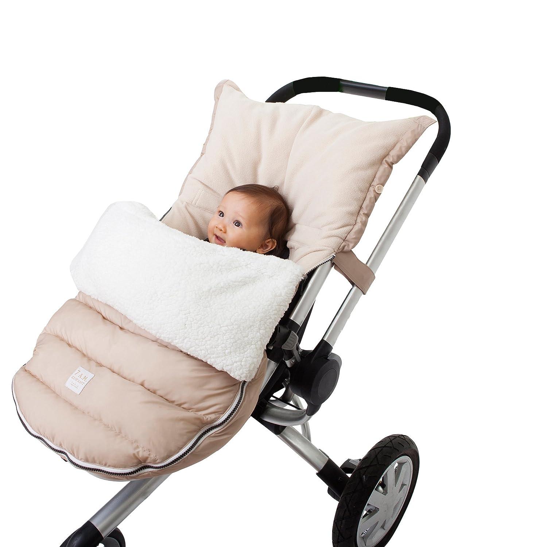 Amazon.com: 7 AM Enfant – Cordero Pod Cover para sillas de ...