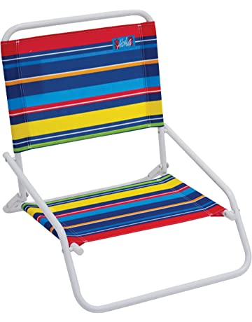 1d73ca37dcf2 Rio Beach Wave Beach Folding Sand Chair