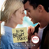All the Bright Places: Movie Tie-In Edition