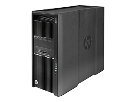 Amazon.com  HP Workstation Z840 Tower, 32 GB RAM, 1 TB SSD, 256 GB ... 40b15e440b70
