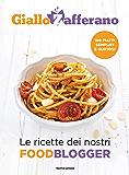 GialloZafferano - Le ricette dei nostri food blogger