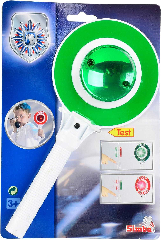 Simba Toys Paletta Vigile 108102672