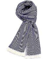 Winter Scarf Soft Elegant Long Fashion Wrap imitation cashmere Scarves
