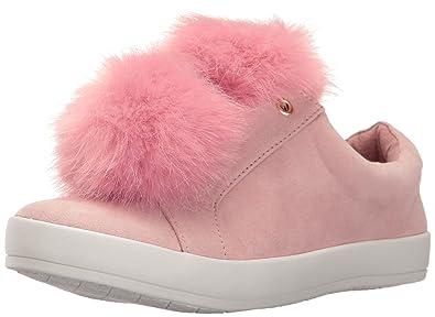 3f9101f7fb8d9f Sam Edelman Kids Girls  Cynthia Leya Sneaker