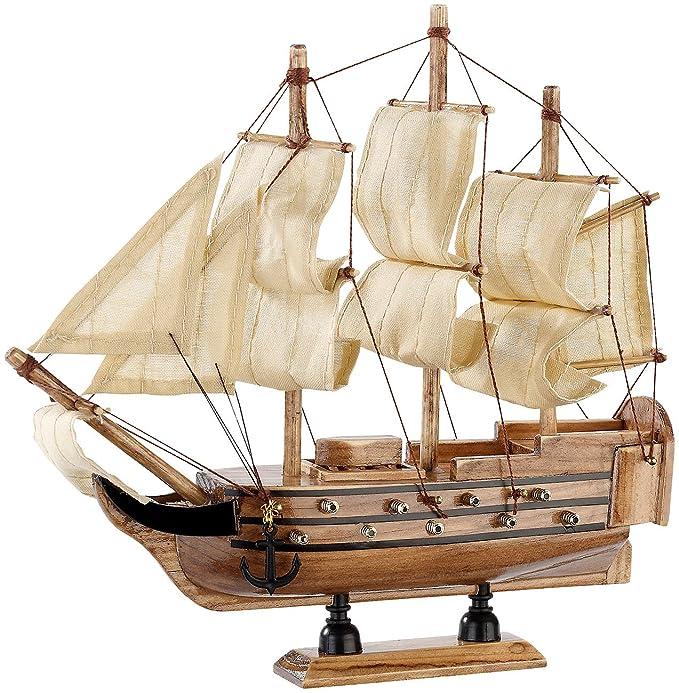 Wunderbar Mayflower Schiff Färbung Seite Bilder - Malvorlagen-Ideen ...