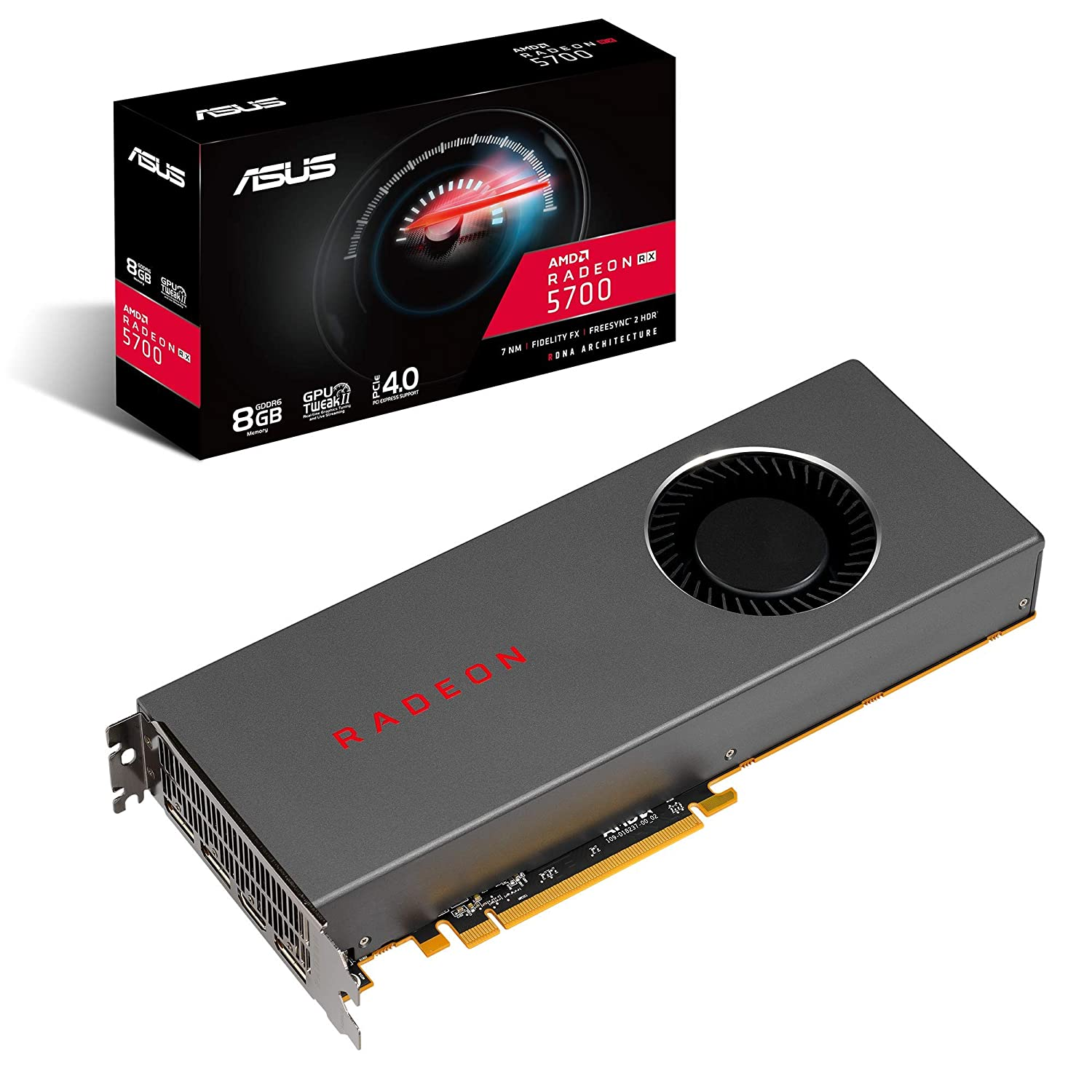 https://www.artistogram.in/2019/12/the-best-graphics-cards-2020-all-top.html