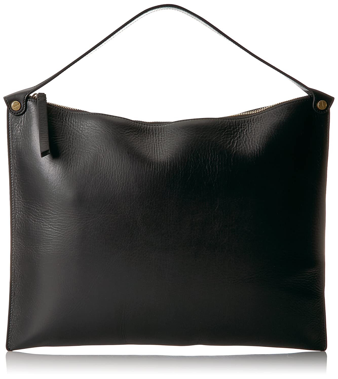 ECCO Sculptured Shoulder Bag 06f091f9dffc4