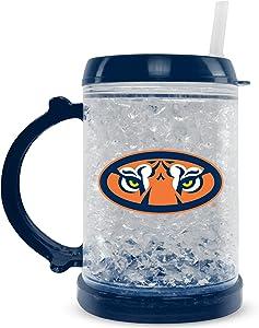 NCAA Duckhouse Junior Crystal Mug