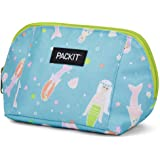 PackIt Freezable Snack Bag, ermaids,AMZ-SN-MER