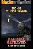 Rangers Betrayed (Sgt. Dunn Novels Book 6)