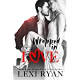 Wrapped in Love (The Boys of Jackson Harbor Book 4)