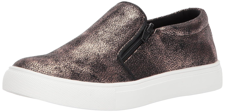 Report Women's Arlie Sneaker B074XQ3S9T 8 B(M) US|Bronze