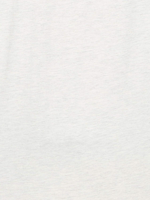 U.S Polo Assn Mens V-Neck T-Shirt