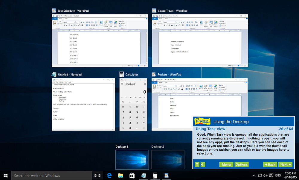 deskscapes 8 full mega