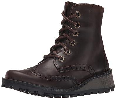 Women's MARL Boot
