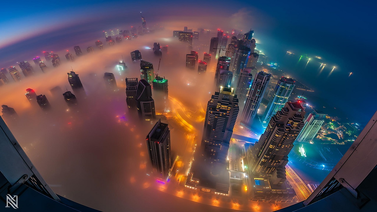 Dubai Hd Wallpapers Amazones Appstore Para Android