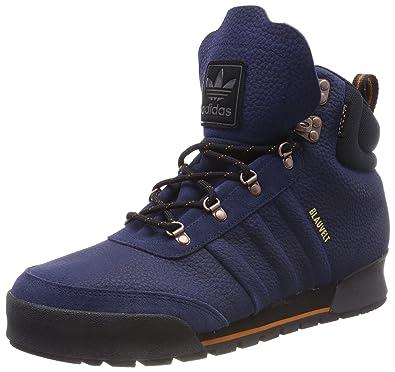 Boot Adidas Skateboard Jake Homme De 2 0Chaussures q3L5c4ARj