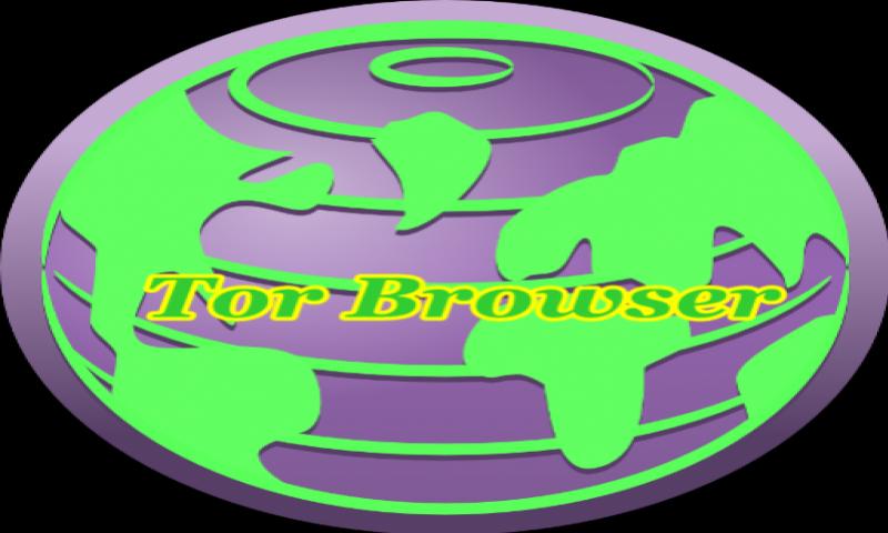 download tor browser apk