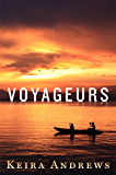 Voyageurs: Gay Romance (English Edition)