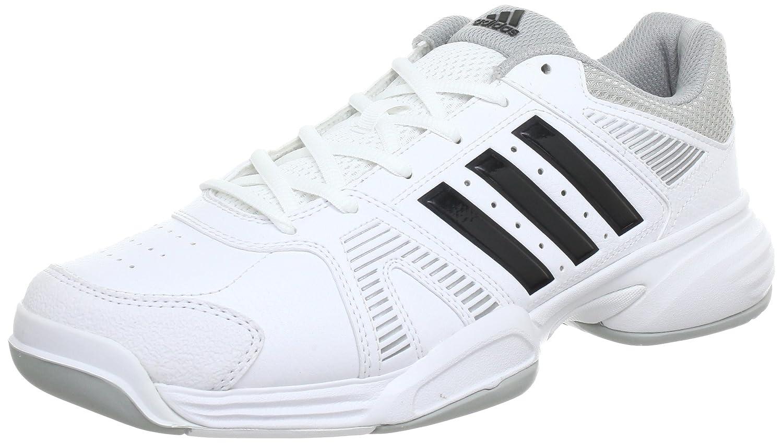 Adidas Performance Ambition VIII STR CPT Q33998 Herren Tennisschuhe