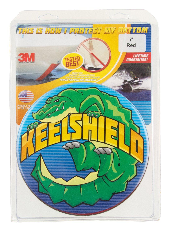 当店だけの限定モデル KeelShieldキールプロテクター 6-Feet|レッド B004C0G8G4 6-Feet|レッド レッド B004C0G8G4 6-Feet 6-Feet, ふくしかく:3e71b00a --- a0267596.xsph.ru