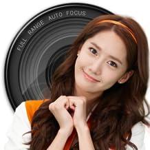 SNSD Camera -- Yoona