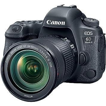 Canon Eos 3000n 35mm Spiegelreflexkamera Sehr Guter Zustand Produkte Werden Ohne EinschräNkungen Verkauft Analoge Fotografie Foto & Camcorder