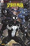 Marvel Legacy : Spider-Man Extra nº2