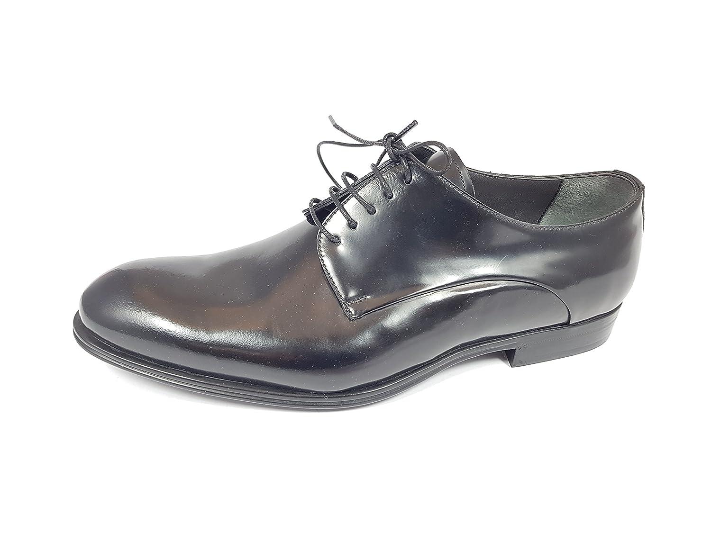 Divine Follie - Zapatos de Cordones para Hombre 39 EU
