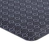 Amcomfy Premium Kitchen Anti Fatigue Mat,Comfort