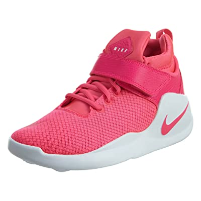 Nike Kwazi Big Kids | Shoes