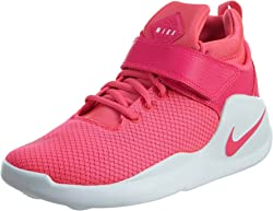 Top 14 Best Basketball Shoes For Kids (2020 Reviews & Buying Guide) 3
