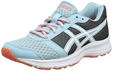 asics patriot junior