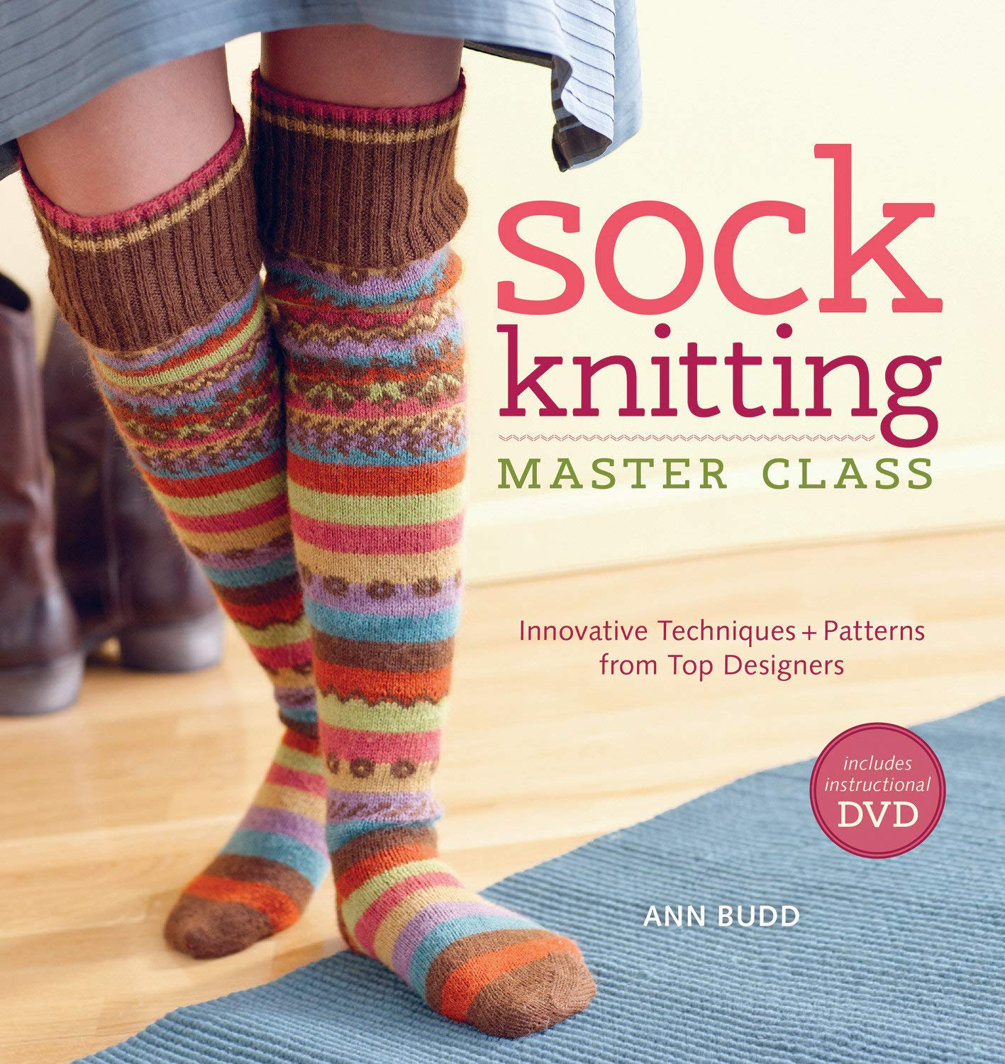 The Knitter Issue 28 2011