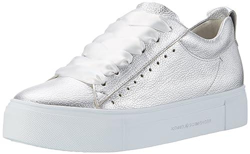 Kennel und Schmenger Schuhmanufaktur Big, Zapatillas para Mujer: Amazon.es: Zapatos y complementos