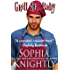 Grill Me, Baby (Beach Read Book 1)