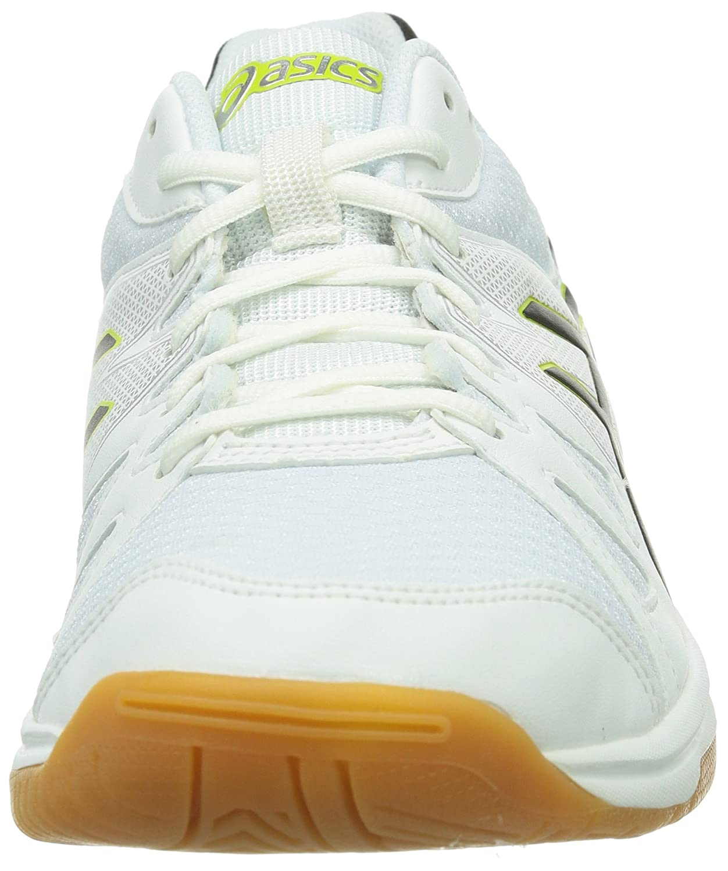 Badminton Scarpe Da Uomo-gel Upcourt Asics Dq2uUeL