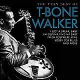 The Very Best Of T Bone Walker