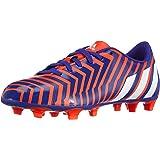 adidas Men's Predito Instinct FG Football Boots