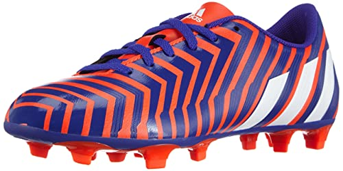 91212c7c6c8 adidas Predito Instinct Firm Ground