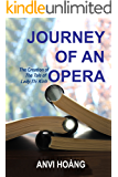 Journey of an Opera: The Creation of The Tale of Lady Thị Kính